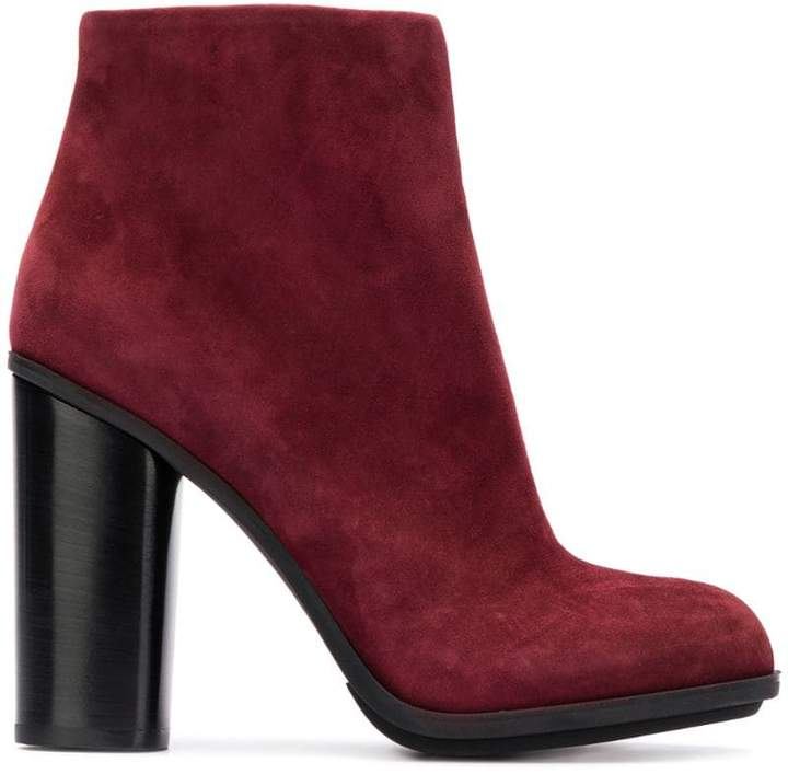 34ee91218d38b ankle boots