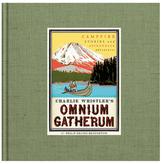 Harper Collins Charlie Whistler's Omnium Gatherum