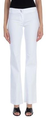 Opera Casual trouser