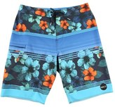 O'Neill Hyperfreak Essence Board Shorts (Little Boys)