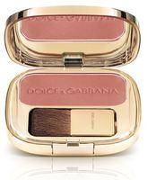 Dolce & Gabbana Luminous Cheek Colour
