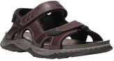 Dr. Scholl's Men's Hayden Sport Sandal
