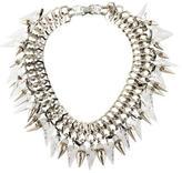 Erickson Beamon Crystal Necklace