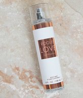 Rogue Love by Rihanna Body Spray