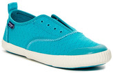 Sperry Sayel Clew Canvas Sneaker