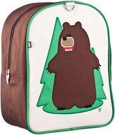 Beatrix New York Fernando Bear Little Kid Backpack