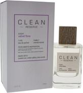 CLEAN Unisex Reserve Velvet Flora 3.4Oz Eau De Parfum Spray