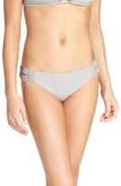 Dolce Vita Women's Bikini Bottoms
