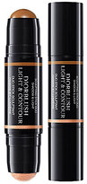 Christian Dior Diorblush Light & Contour Sculpting Stick Duo, Shadow and Light
