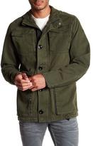 G Star Falco Field Jacket
