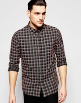 Lee 101 Button Down Shirt