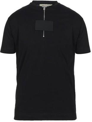 Alyx T-shirt