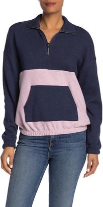 Wildfox Couture Lea Sweatshirt