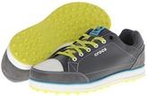 Crocs Karlson Golf Shoe M