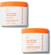 Dr. Dennis Gross Skincare Alpha Beta Peel - Original Formula