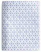Matouk Lulu DK for Delilah Flat Sheet, Full/Queen
