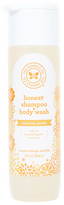 Motherhood The Honest Company Shampoo & Body Wash