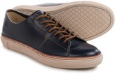 Frye Gates Low Lace Sneakers - Leather (For Men)