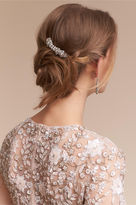 BHLDN Carlyle Comb