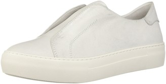 J/Slides Women's Alara Fashion Sneaker