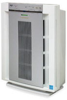 Bed Bath & Beyond Winix True HEPA Air Cleaner with PlasmaWave™ Technology