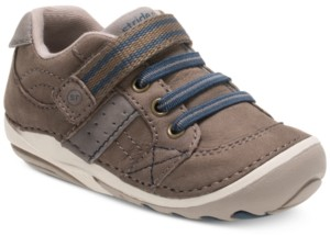 Stride Rite Toddler Boys Soft Motion Artie Sneakers