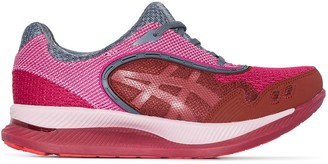 Asics x Kiko Kostadinov Gel-Glidelyte 3 sneakers