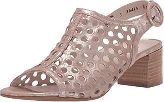 Paul Green Women's Tico Heel Sandal