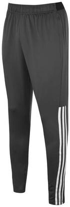 adidas Trofeo Men's Pants