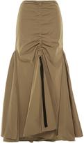 Ellery Dollface Full Skirt