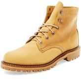 Wolverine Men's Duvall Boot