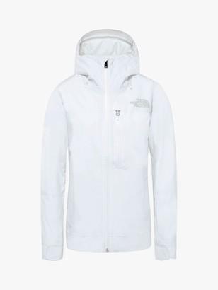 The North Face Descendit Women's Waterproof Ski Jacket