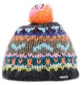 Barts Hats - Item 46534710