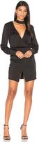 Style Stalker STYLESTALKER Frances Shirt Dress