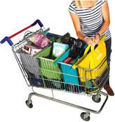 Berghoff Trolley Bags