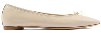 Repetto Narde ballet flats