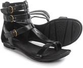 Børn Marcia Gladiator Sandals - Leather (For Women)