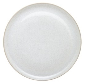 Denby Modus Speckle Small Plate