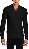 Blend of America Men's 20701467 Jumper