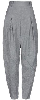 Limi Feu Casual pants