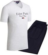 Eden Park Short Pyjamas