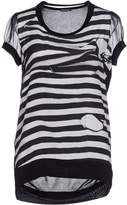 Insideout T-shirts