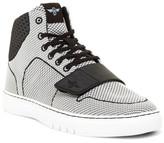 Creative Recreation Cesario Hi Woven Sneaker