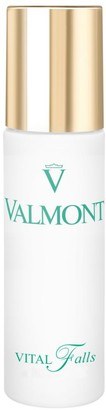 Valmont Purity Vital Falls Travel Size