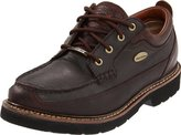 Irish Setter Men's 1859 Countrysider WP Oxford Casual Shoe