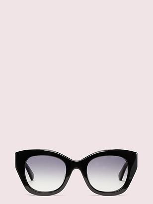 Kate Spade Jalena Sunglasses