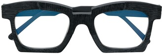 Kuboraum K5 glasses