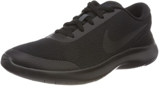 Nike Women's W Flex Experience Rn 7 Competition Running Shoes