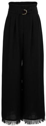 Nanushka Mason trousers