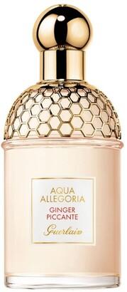 Guerlain Aqua Allegoria Ginger Piccante Eau de Toilette